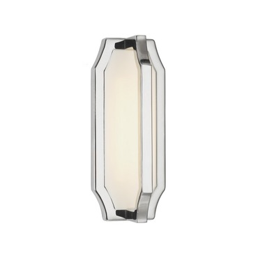 Audrie LED Wall Sconce