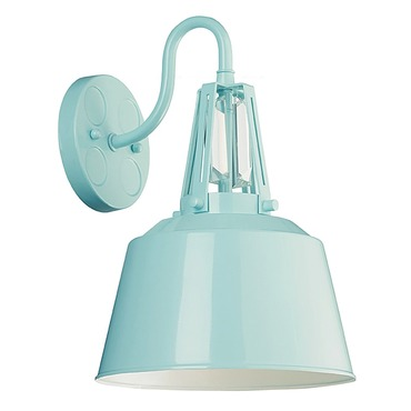 Freemont Wall Sconce
