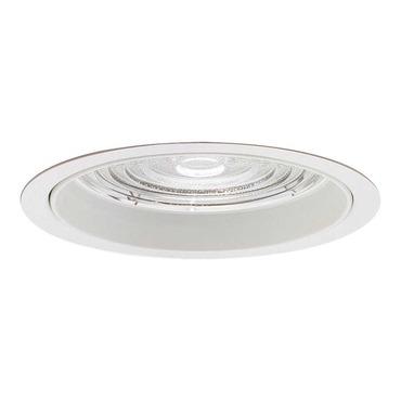 Lytecaster 1126 6.75 Inch Fresnel Lens Trim
