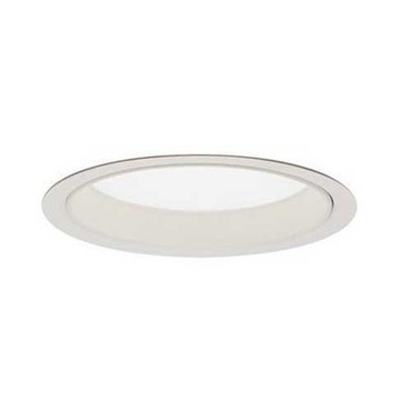 Lytecaster 1128T 6.75 Inch Low Profile Diffuser Wet Location
