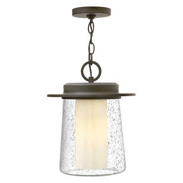Riley Outdoor Pendant by Hinkley Lighting | 2012OZ