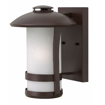 Chandler 2700 Outdoor Wall Sconce