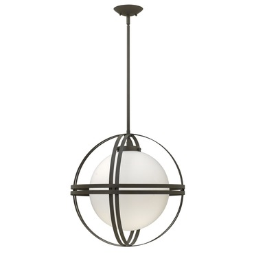 Atrium Pendant by Hinkley Lighting | 3277BZ