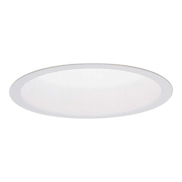 Lytecaster 1171 Basic White Reflector Trim