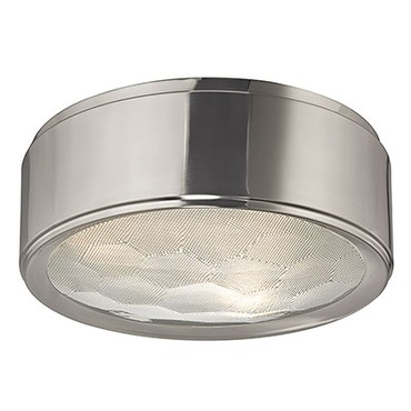 Dalton Flush Mount by Hudson Valley Lighting | 7713-SN