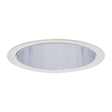 2013 Series 3.75 Inch Reflector Cone Trim