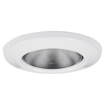 Lytecaster 2084 3.75 Inch PAR20 Lens Free Wet Location Trim by Lightolier | 2084CD