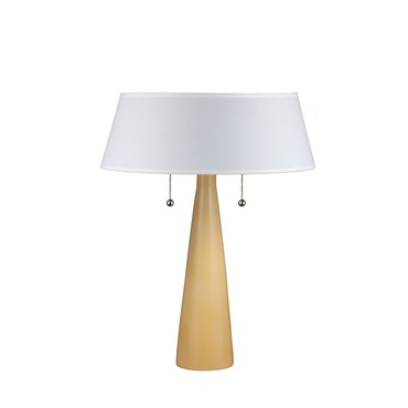 Lizzy Table Lamp