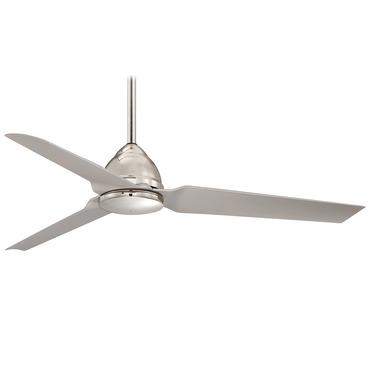 Java Ceiling Fan