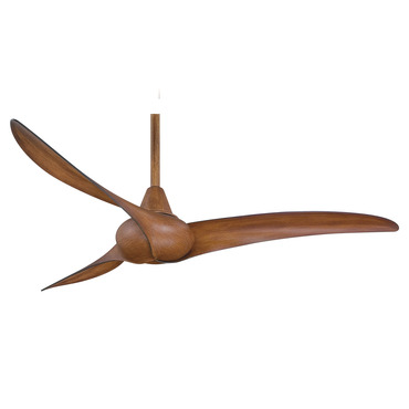 Wave Ceiling Fan