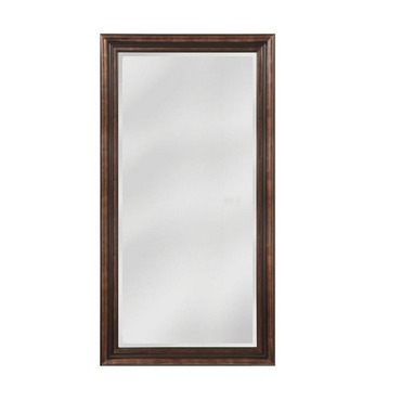 Gastonia Mirror by Mirror Masters | MW4105D-0037