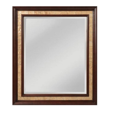 Colwyn Bay Mirror by Mirror Masters | MW4128-0034