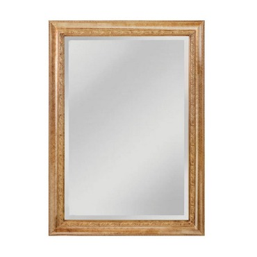Landers Mirror by Mirror Masters | MW4303B-0026