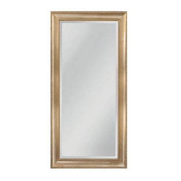 Beacon Street Mirror by Mirror Masters | MW4508C-0027
