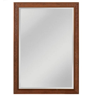 Everett Mirror by Mirror Masters | MW5000C-0046