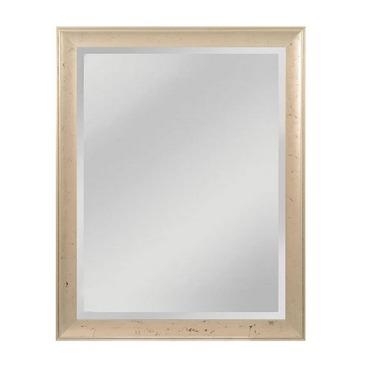 Maddux Mirror by Mirror Masters | MW5200C-0048