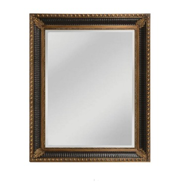 Colebrook Mirror by Mirror Masters | MW5600B-0070