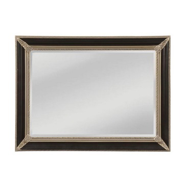Kingsdale Mirror by Mirror Masters | MW5800C-0044