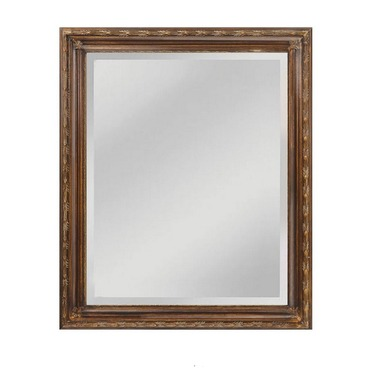 Glenroy Mirror by Mirror Masters | MW6300D-0043