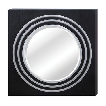 Velaura Mirror by Mirror Masters | MW8060-0003