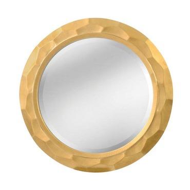 Parisa Mirror