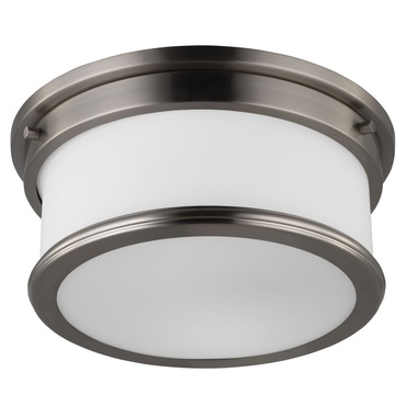 Payne Ceiling Light Fixture by Feiss | FM399BS