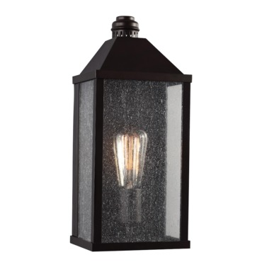 Lumiere Traditional Outdoor OL1800 Wall Sconce