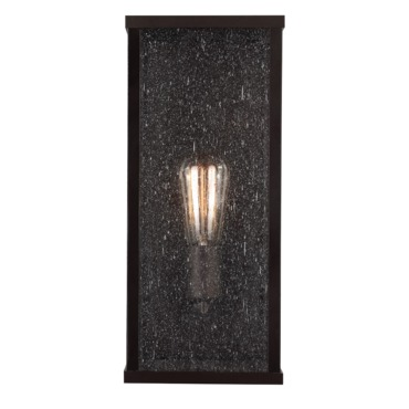 Lumiere Outdoor 18005 Wall Light