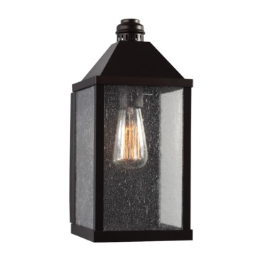 Lumiere Outdoor OL18013 Wall Sconce