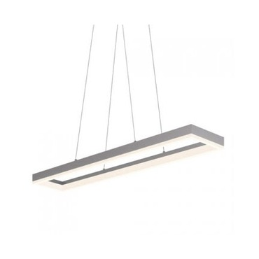 Corona Linear Pendant by SONNEMAN - A Way of Light | 2310.16