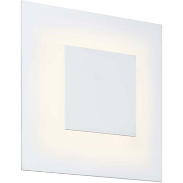 Center Eclipse Wall Sconce