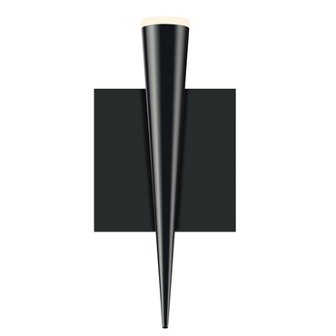 Micro Cone LED Wall Sconce by SONNEMAN - A Way of Light | 2381.25