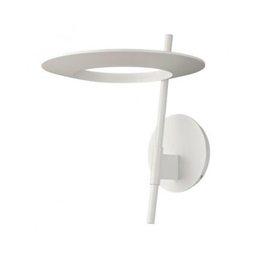 Ringlo LED Wall Sconce