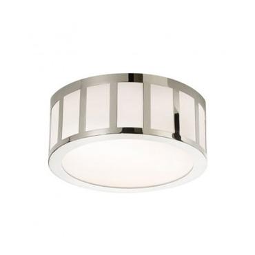 Capital LED Round Flush Mount by SONNEMAN - A Way of Light | 2525.13