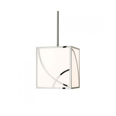 Haiku LED Pendant by Sonneman A Way Of Light | 2535.35