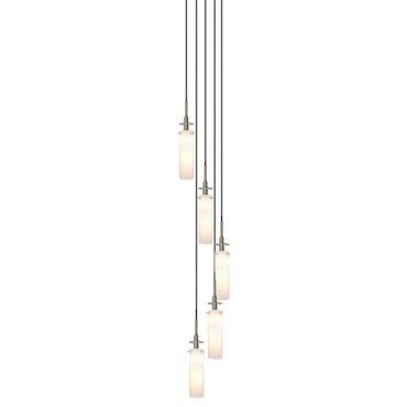 Candle Pendant by SONNEMAN - A Way of Light | 3035.13