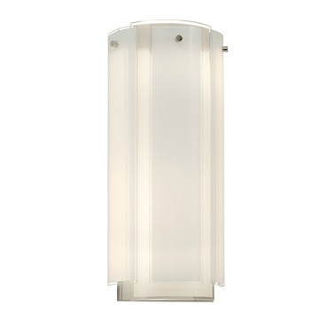 Velo Wall Sconce by SONNEMAN - A Way of Light | 3181.01