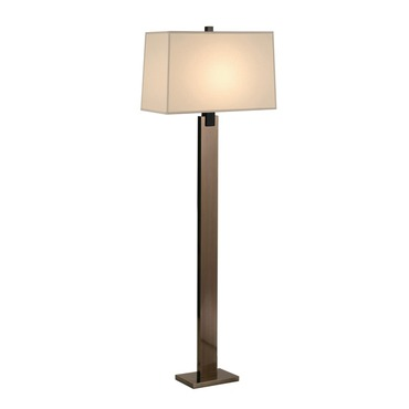 Monolith Floor Lamp by SONNEMAN - A Way of Light | 3306.50