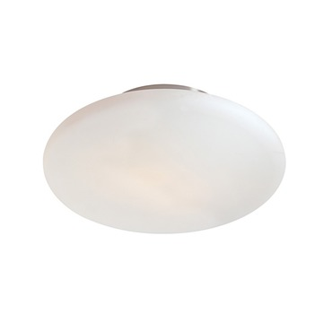 Wedge Surface Mount by SONNEMAN - A Way of Light | 4151.13