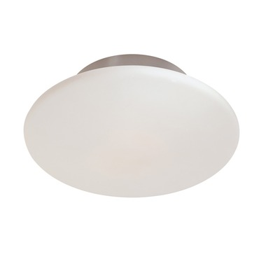 Saturn Flush Mount by SONNEMAN - A Way of Light | 4156.13