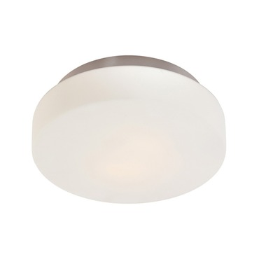 Pan Flush Mount by SONNEMAN - A Way of Light | 4159.13