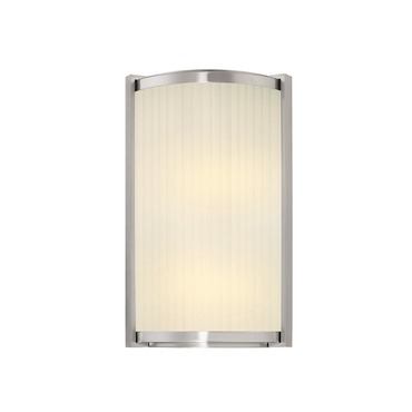 Roxy Small Wall Sconce