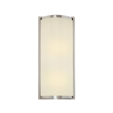 Roxy Wall Sconce