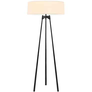 Torii Floor Lamp by SONNEMAN - A Way of Light | 6170.25