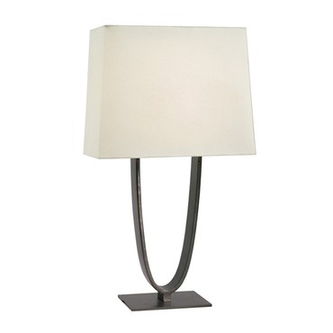 Brava Table Lamp