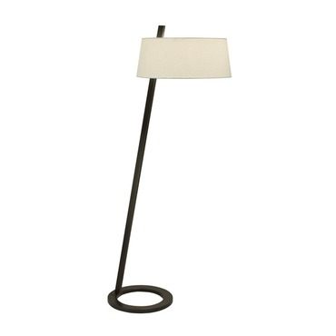 Lina Floor Lamp by SONNEMAN - A Way of Light | 7099.51