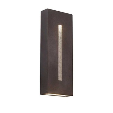 Tao Outdoor Wall Sconce