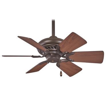 Supra 32 inch Ceiling Fan