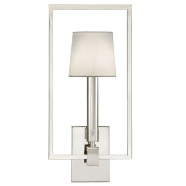 Grosvenor Square 1250 Wall Light by Fine Art Lamps | 211250
