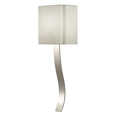 Grosvenor Square 350 Wall Sconce by Fine Art Lamps | 211350